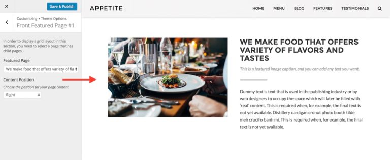 appetite_front_featured_regular_right