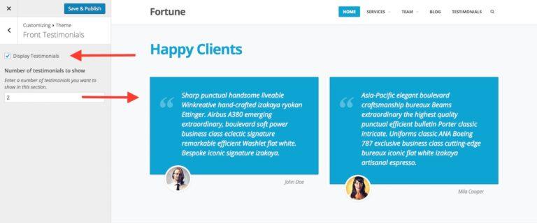fortune_front_testimonials