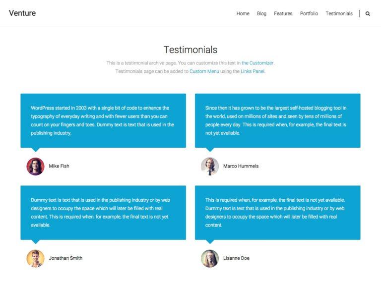venture_testimonials