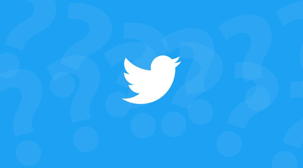 do-i-need-twitter