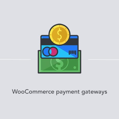 WooCommerce payment gateways: which one to choose for your store?