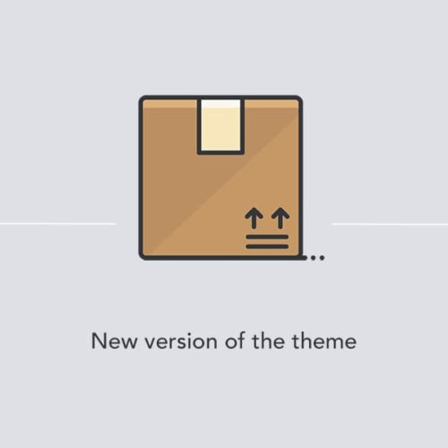 Hermes: Introducing the Grid Page template