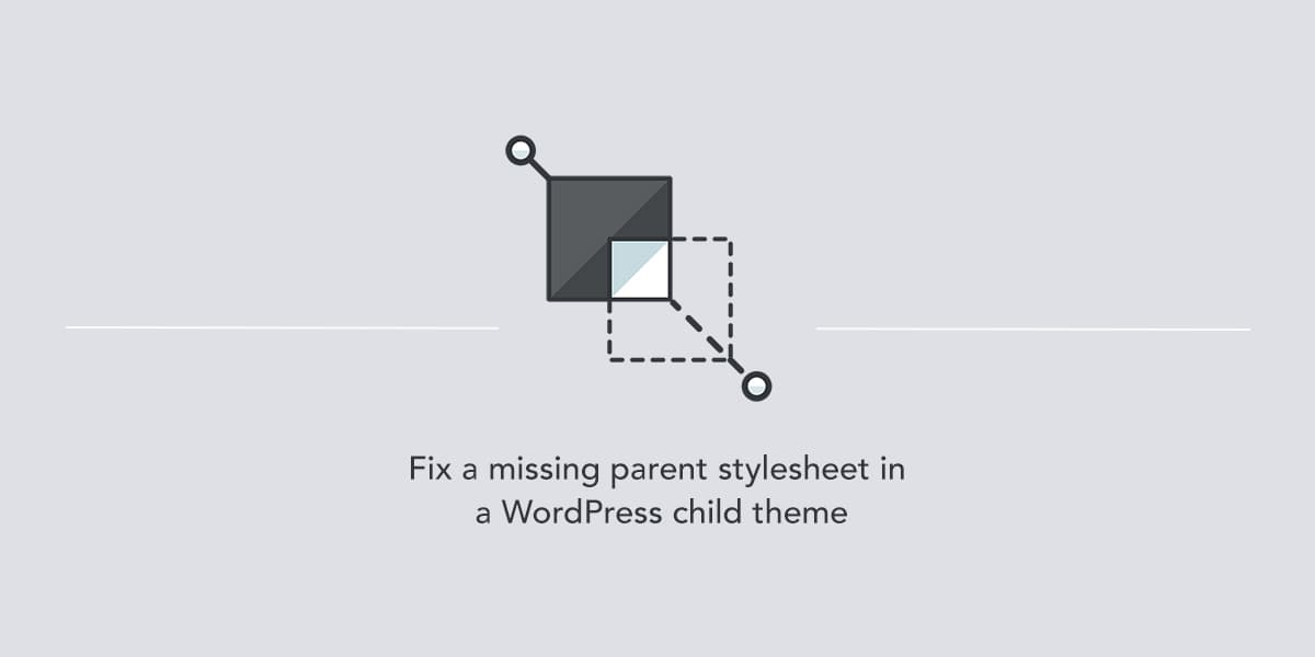 wordpress woocommerce wallet system plugin free download